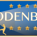 odenbets