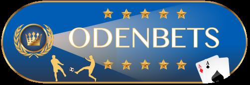 Odenbets Bahis Sitesi