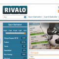 rivalo88-yeni-adresi