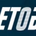 betobo