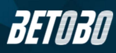 Betobo Bonusları