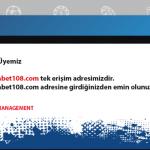 piabet108-yeni-giris-adresi