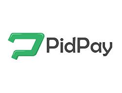 pidpay