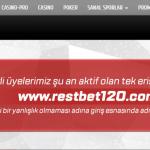 restbet120-yeni-giris-adresi