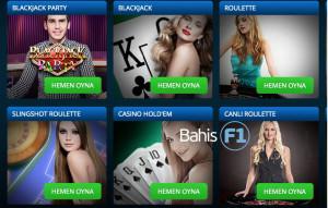 betboo-casino
