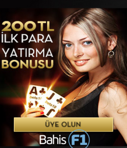 bets10-bonus