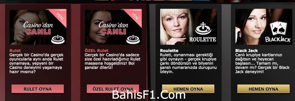 bets10-casino