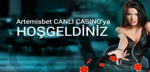 artemisbet-casino
