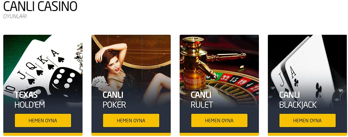 betebet-casino