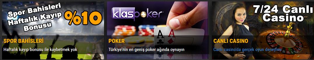 pashagaming-casino