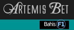 Artemisbet Yeni Giriş Adresi – 152artemisbet