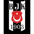 Beşiktaş Antalyaspor 26.10.2015 Özeti