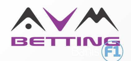 AvmBet.Com Bahis Sitesi