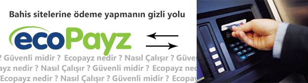 ecopayz-ile-odeme-alan-bahis-siteleri