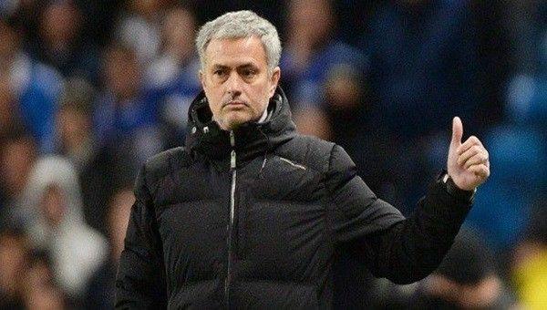 Chelsea Dynama Kiev maç özeti