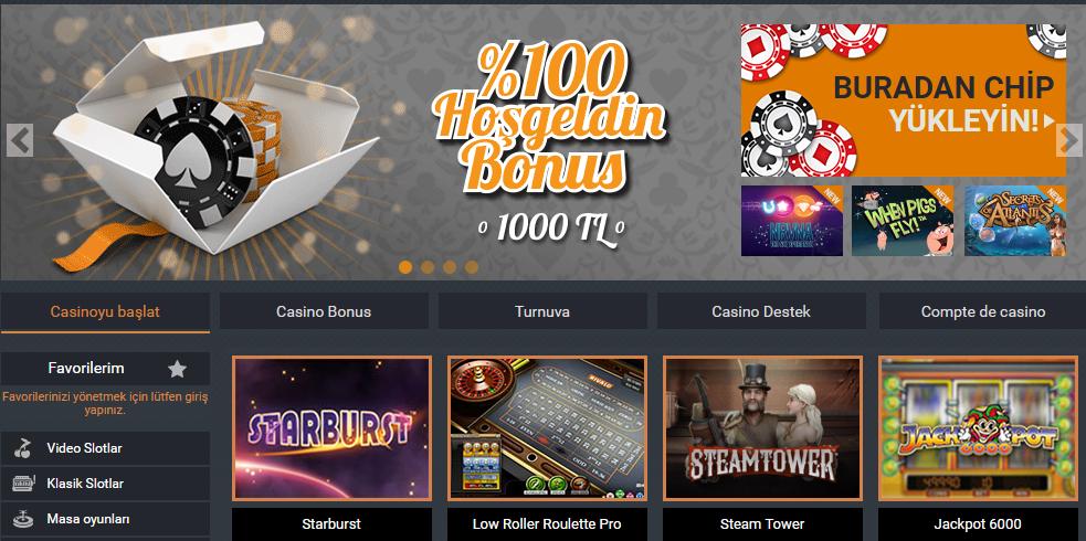 rivalo-casino