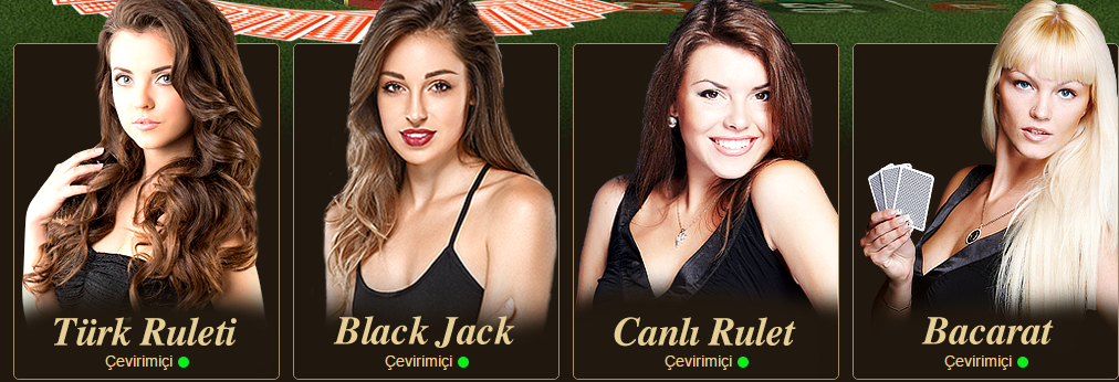superbahis-casino