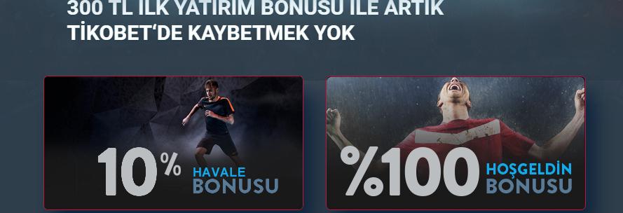 tikobet-bonus