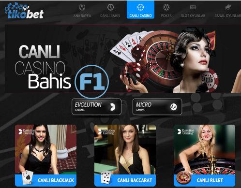 tikobet-casino