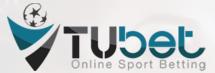 tubet1