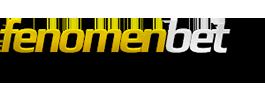 fenomenbet-logo