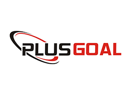plusgoal-logo