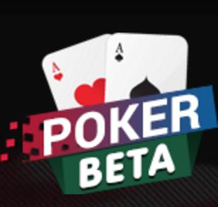 PokerBeta24.Com Giriş Adresi