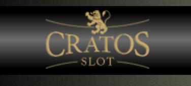 Cratos Slot Para Çekme