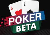PokerBeta Para Yatırma