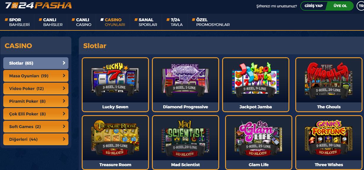 724pasha-casino