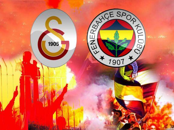 26 Mayıs Galatasaray – Fenerbahçe Maç tahmini