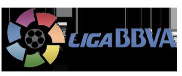 Liga BBVA(150)
