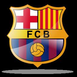 Sports_Logo_-_FC_Barcelona