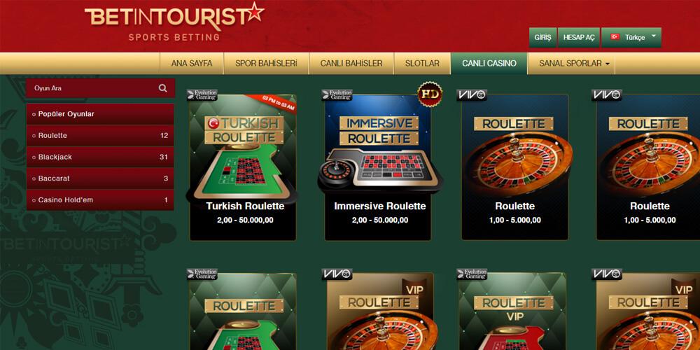 betintourist_canli_casino