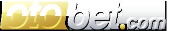 otobet-logo