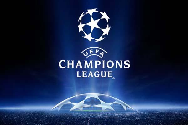 Şampiyonlar Liginde Çeyrek Finale Yükselen Takımlar