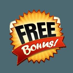 bedava-bonus-veren-bahis-siteleri