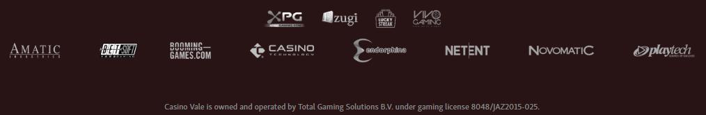 casinovale-lisans