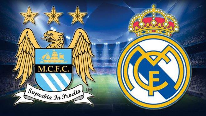 Manchester City Real Madrid 26 Nisan Maç Tahmini
