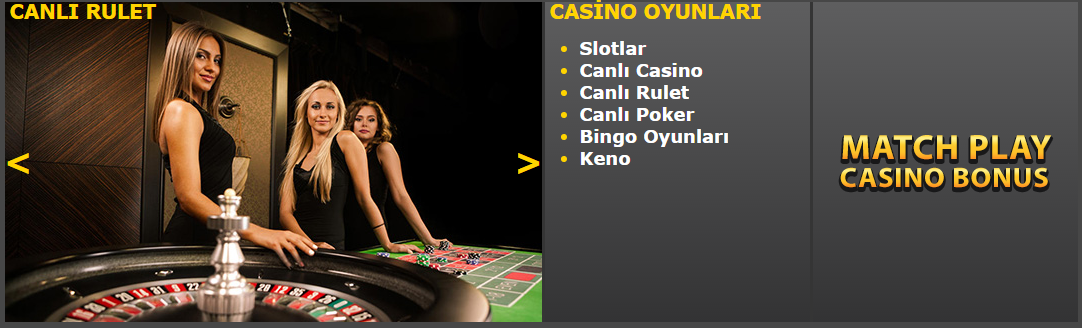 efbet-canli-casino