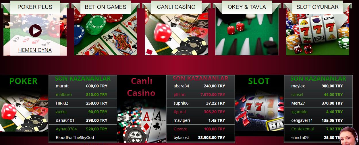 hayal-casino