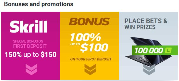 leonbets-bonus