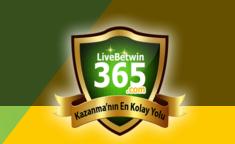 livebetwin-logo