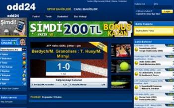 odd24-spor-bahisleri-sitesi