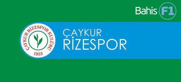 Çaykur Rizespor Kadrosu