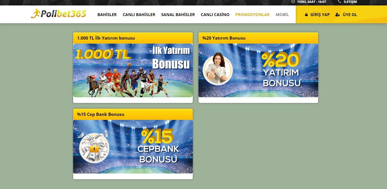 Polibet-Bahis-Sitesi-Bonusları