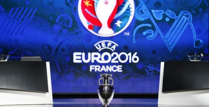 Fransa Romanya 10 Haziran Maç Analizi