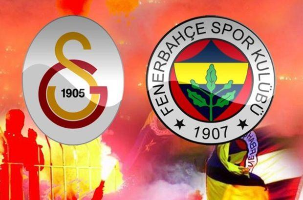 Galatasaray Fenerbahçe Türkiye Kupası Final Maç Tahmini