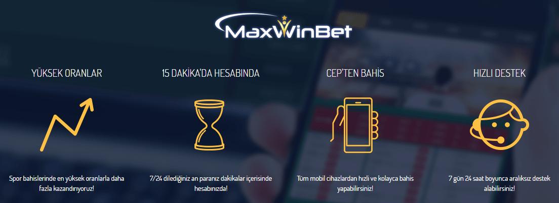 maxwinbet-nasıl-site