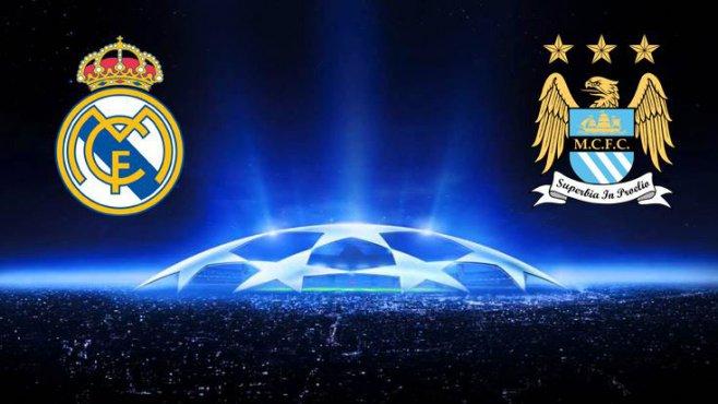 Real Madrid Manchester City 4 Mayıs Maç Tahmini